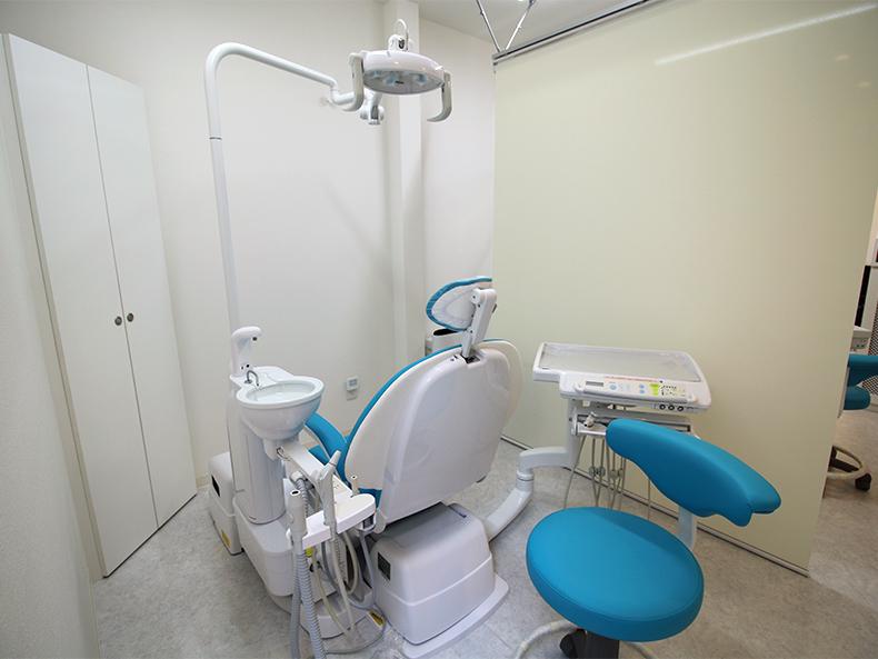 キュウジ歯科photo